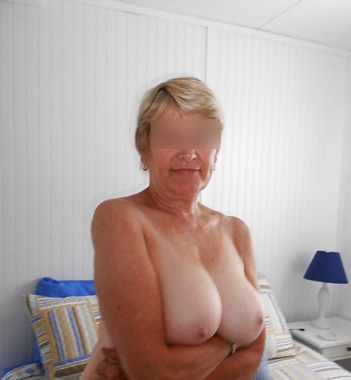 Site rencontre femme europ enne - Where You Can Fall In Love For Real