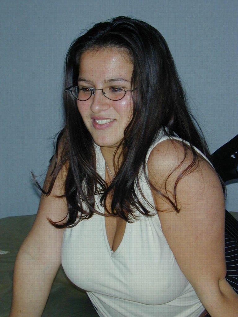 rencontre fille telephone Vitry-sur-Seine